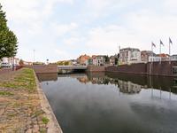 Herenstraat 32 -34 in Middelburg 4331 JT