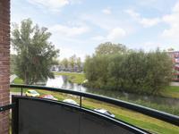 Douwelerwetering 26 in Deventer 7417 TV