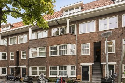 Orteliusstraat 302 - I in Amsterdam 1056 PN