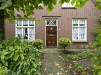 Grotestraat 11 in Drunen 5151 JC