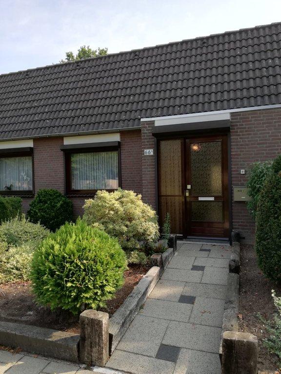 Frederik Hendrikstraat 66