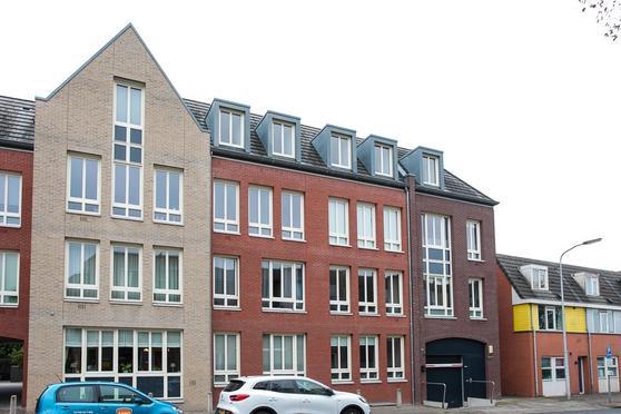 Verlengde Amsterdamseweg 72 in Ede 6711 CN