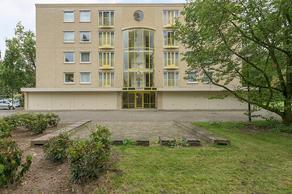 Park Sparrendaal 66 in Driebergen-Rijsenburg 3971 SN