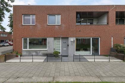 Dirkslandstraat 40 A in Rotterdam 3086 CL