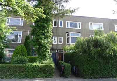 Friesestraatweg 63 B K2 in Groningen 9718 NC