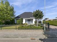 Marijkestraat 4 in Linne 6067 GW