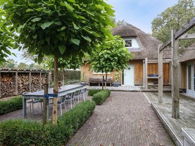 Menno Van Coehoornweg 8 in Wijckel 8563 AD