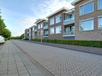 Kostersstraat 20 in Didam 6941 AL