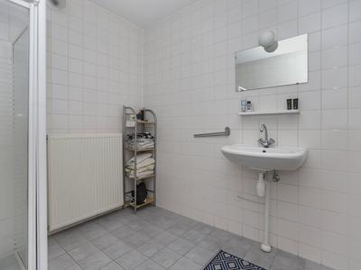 Tjalk 15 in Schiedam 3123 BV