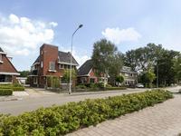 Tolberterstraat 60 in Leek 9351 BJ