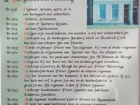 Koestraat 54 in Geertruidenberg 4931 CT