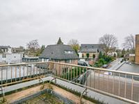 Kerkbrink 24 in Hilversum 1211 BX