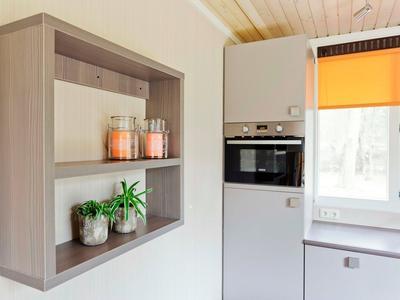 Grevenhout 21 276 in Uddel 3888 NR