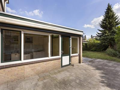 Willem-Alexanderweg 55 in Delden 7491 XM