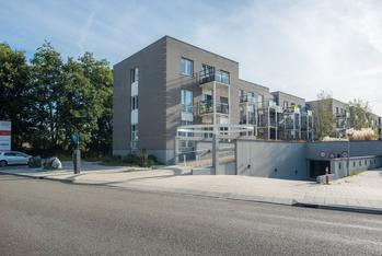 Villawal 10 in Nieuwegein 3432 NW