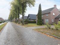 Oostersingel 49 in Wedde 9698 BA