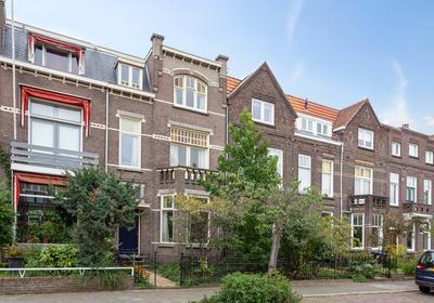 Javastraat 25 in Nijmegen 6524 LT