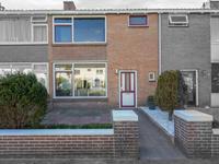 Praetoriusstraat 77 in Zwolle 8031 KP