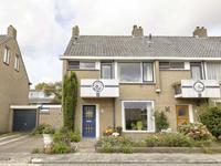 Prof. Dr. W. Einthovenweg 13 in De Bilt 3731 KN