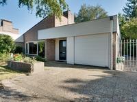 Tweede Hervendreef 43 in 'S-Hertogenbosch 5232 JB