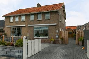Schoolstraat 13 in Aduard 9831 RZ