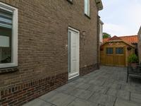 Schoolstraat 13 in Aduard 9831 RZ