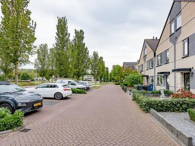 Ereprijs 20 in Barneveld 3773 CN