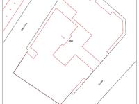 Duiker 157 in Huizen 1274 PB