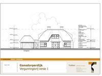 'S-Gravenweg 39 in Nieuwerkerk A/D IJssel 2911 CD