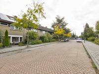 Marie Curieweg 16 in De Bilt 3731 CG