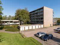 Jacob Boekestraat 99 in Nieuw-Vennep 2152 AG