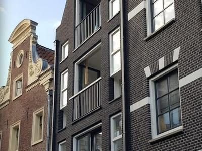Nieuwstraat 32 G in Zwolle 8011 TP
