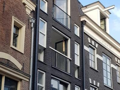 Nieuwstraat 32 H in Zwolle 8011 TP