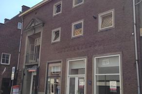 Gasthuisstraat 1 A11 in Tiel 4001 BD