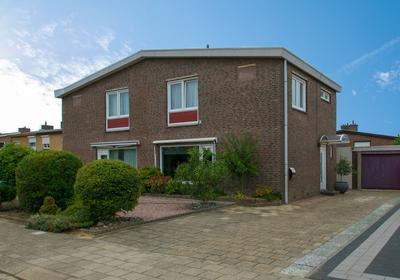 Rothkranslaan 3 in Landgraaf 6373 GS