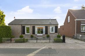 Dordrechtseweg 16 A in Den Hout 4911 AB