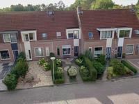 Fuik 5 in Hoogwoud 1718 CG