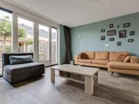 Abe Bonnemastraat 118 in Bergschenhoek 2662 EK