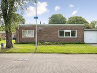 Meent 5 in Norg 9331 EA