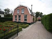 Almeloseweg 31 in Vriezenveen 7671 RB