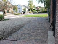 Weverstraat 17 B in Ophemert 4061 AP