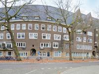 Apollolaan 45 Ii in Amsterdam 1077 AD