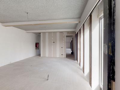 Denariusstraat 22 in Oosterhout 4903 RC