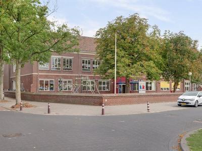 Mgr. Nolensstraat 22 in Venray 5802 AR