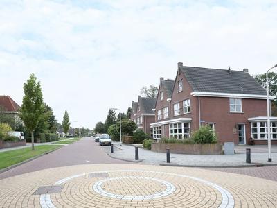 Lavendel 1 in Rutten 8313 BB