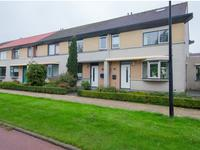 Bosstraat 59 in Doetinchem 7007 GR