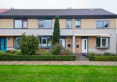 Bosstraat 59 in Doetinchem 7007 GR
