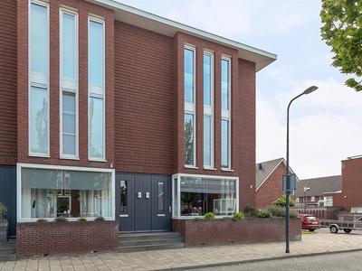 Hanzelaan 22 in Kampen 8262 VG
