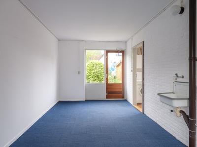 Veenakker 5 in Beilen 9411 LW