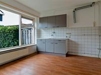 Piekezijlstraat 13 in Sneek 8608 CM
